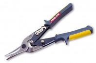 Klempířské nůžky přímé PROLINE