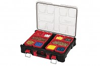 Box Milwaukee Packout organizer XL