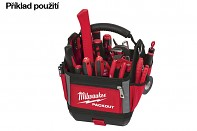 Brašna Milwaukee Packout M 25 cm