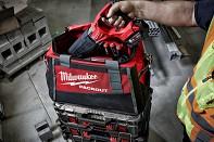Pracovní taška Milwaukee Packout 50 cm