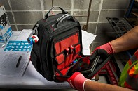 Pracovní batoh Milwaukee Packout BackPack