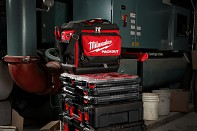 Chladící taška Milwaukee Packout Cool