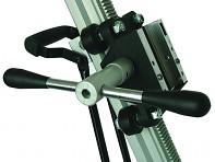 Stojan T250 - detail suportu
