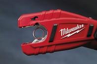 Milwaukee C12PC