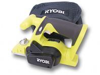 RYOBI - CPL180MHG hoblík 18V ONE+ sólo