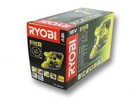 RYOBI - CPL180MHG hoblík 18V ONE+ sólo - balení