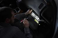 Alkalické svítidlo Milwaukee IPL-LED