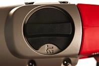 Vrtací a sekací kladivo SDS-Max Milwaukee Kango 540 S