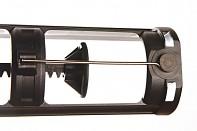 Aku pistole na kartuše 310ml Milwaukee M12 PCG /310-0