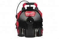 Aku čistič potrubí Milwaukee M18 FFSDC13-0