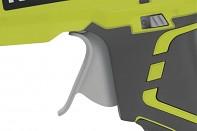 Ryobi R18GLU-0 tavná pistol ONE+