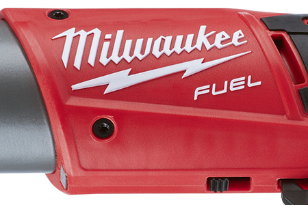 Fuel Milwaukee M12 FIR