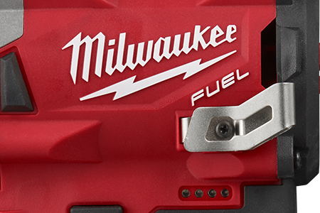 Fuel Milwaukee M12 FIWF