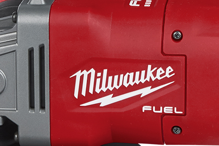 Milwaukee M18 FLAG230XPDB