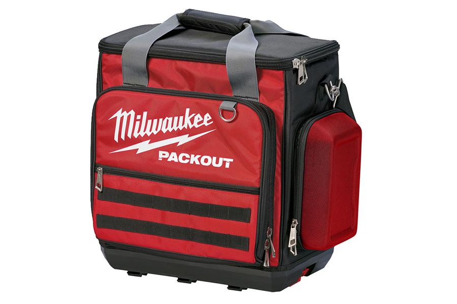 Taška Packout pro řemeslníky