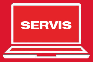 E-Servis Milwaukee
