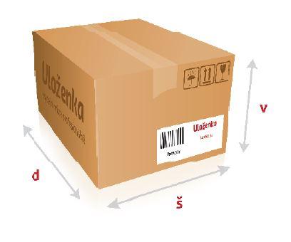 16e55bc5b1a Vaší zásilku dodáme na téměř 3.000 výdejních míst v ČR.