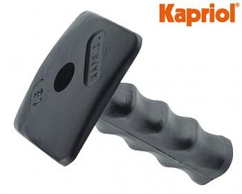 Chránič plastový 18 mm KAPRIOL