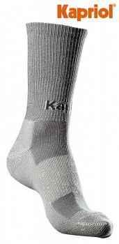 Ponožky TUNDRA 39-41 Kapriol