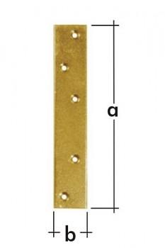 Spojka tlustá LG 1  172 x 30