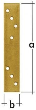 Spojka tlustá LG 3  293 x 40