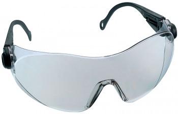 Pracovní ochranné brýle Vision Kapriol