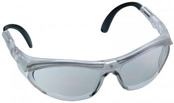 Pracovní ochranné brýle Stratos Kapriol