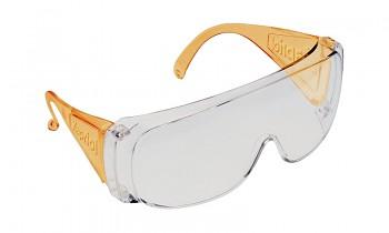 Pracovní ochranné brýle Combi Kapriol