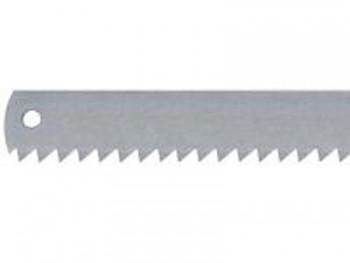 Pilový list na dřevo šikmé zuby 300 mm Pilana