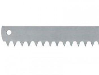 Pilový list na dřevo rovné zuby 300 mm Pilana
