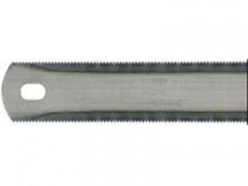 Pilový list na kov oboustranný 300 mm Pilana