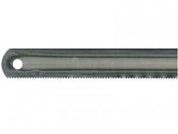 Pilový list na kov jednostranný 300 mm Pilana