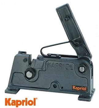 Nůžky na kulatinu max střih 32 mm Kapriol