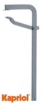 Svěrka samosvorná úderová 65 cm Kapriol