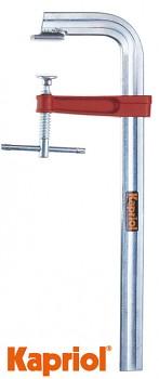 Svěrka šroubová 80 cm Kapriol