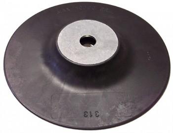 Podložný talíř ST 358 150 x 22 M14 Klingspor