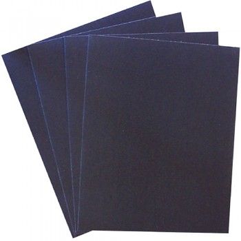 Brusné plátno KL 371 X   230 x 280 zrno 40 Klingspor