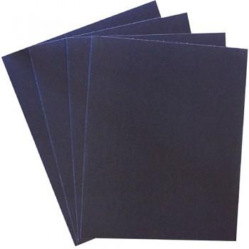 Brusné plátno KL 371 X   230 x 280 zrno 80 Klingspor