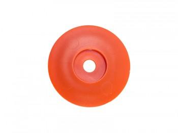 Podložka plastová pro izolace TIT 40