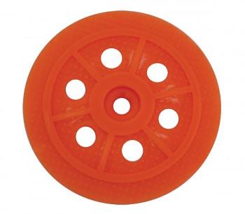 Podložka plastová pro izolace TIT 60