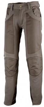 Kalhoty pracovní Namib S Kapriol