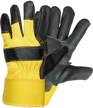 Pracovní kombinované rukavice ORIOLE 11