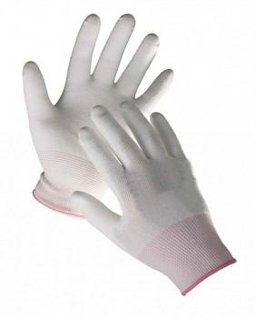Pracovní povrstvené rukavice BUNTING EVOLUTION 8