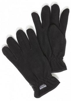 Zimní rukavice MYNAH XL