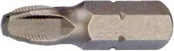 Utahovací bit PH 2 x 25 ACR