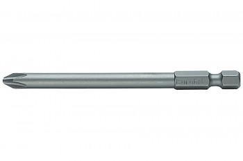 Utahovací bit PZ 1 x 100 mm