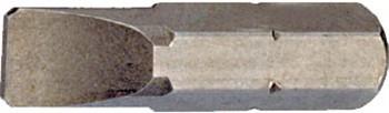 Utahovací bit plochý 4 x 0,5 x 25 mm