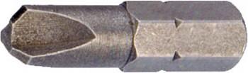 Utahovací bit TRI-WING 4 x 25 mm