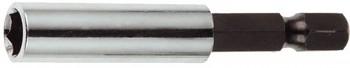 Nástavec magnetický na bity E 6,3 x 60 mm