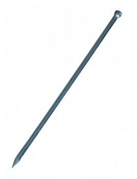 Hřebík kolářský zinkovaný 1,25 x 20 mm